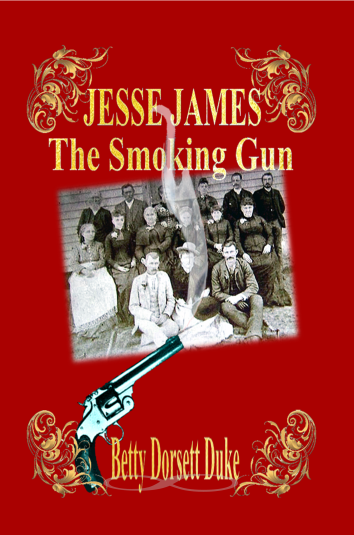 Final Cover Front