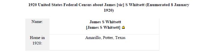 whittsett1