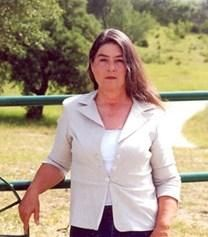 Betty Dorsett Duke