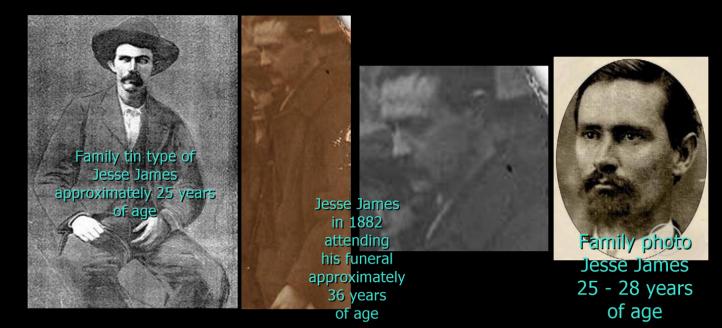 jj picture compared